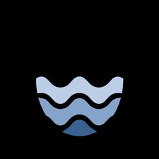 Massachusetts Council of Churches logo
