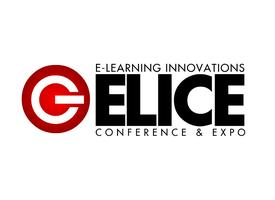 eLearning Innovations Conference and Expo (ELICE)...