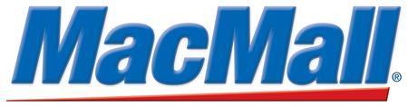 Mac Media Center