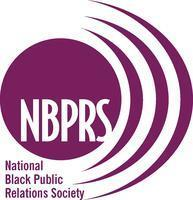 National Black Public Relations Society 2013...