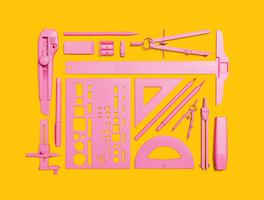 Week Portland | Designing Women: Women in Design...