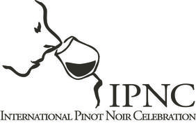 #WineChat #IPNC Pinot Virtual Tasting of Willamette...