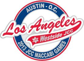 Westside JCC Maccabi Banquet