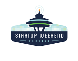 Startup Weekend Seattle: Data Science Edition (May...