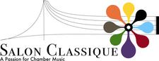 SALON CLASSIQUE - Karsten Windt Music Presentation logo