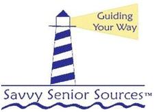 Savvy Senior Sources, LLC logo