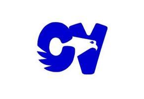 CVHS 2003 Reunion