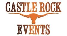 Castle Rock Events Center logo