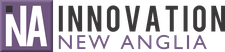 Innovation New Anglia logo
