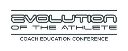 Evolution of the Athlete Conference