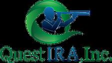 Quest IRA logo