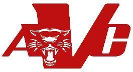 The Volleyball Academy - 2012 - Mondays