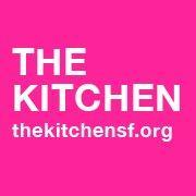 Kabbalat Shabbat + Local Mission Eatery