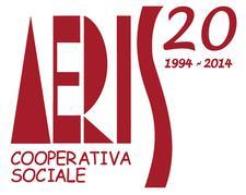 Aeris Cooperativa Sociale logo
