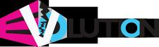 LA Evolution @ RAGE logo
