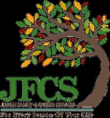 Jewish Family & Career Services logo