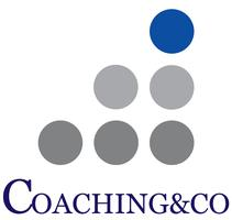 Les P'tits dej Coaching & co