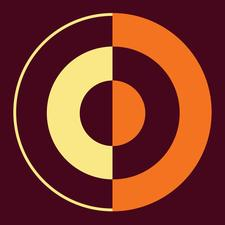 Chicago Oneness Center logo