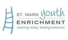 St Mark Youth Enrichment logo