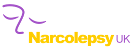 Narcolepsy UK 2013 Conference in Watford