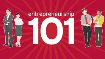 Nairobi Research Buzz-Entrepreneurship 101