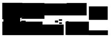 City Music Tours San Francisco logo