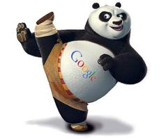 100 SEO Changes in 2012 and Counting!