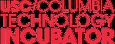 Incubator Programs and Activities logo
