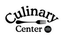 Whole Foods Market Dedham Culinary Center logo