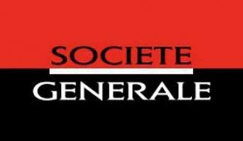 Finance Club Presents Patrice Kerner - Societe Generale