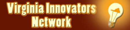 Virginia Innovators NEtwork