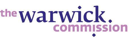 The Warwick Commission on Elected Mayors and City Leade...