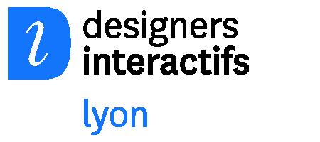 33ème Networking Interactif Lyon
