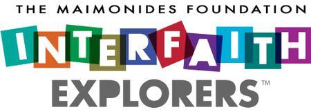 Interfaith Explorers Workshop - Coventry