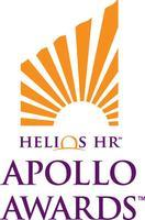 Apollo Workshop:  Learning to Create a Competitive...