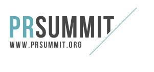 4TH ANNUAL PR SUMMIT CONFERENCE PRESENTED BY IDOMOO