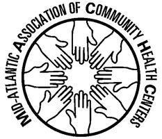Mid-Atlantic Association of Community Health Centers...