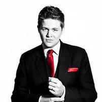Luke Wright - Comedian