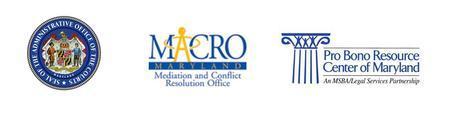 6 Aug 2013 Collaborative Law Mini Training...