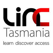 LINC Tasmania - Bridgewater LINC logo