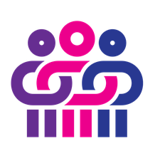 HRB Primary Care Clinical Trials Network Ireland logo
