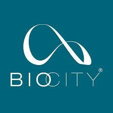 BioCity Group logo