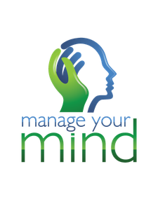 Manage Your Mind Consultancy (Australia) logo