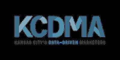 2016 KCDMA Membership