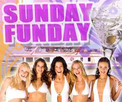 Sunday FunDay - Summer Cruise Series