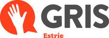 GRIS Estrie logo
