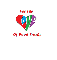 Sean Jaehne - ForTheLoveOfFoodTrucks.com logo