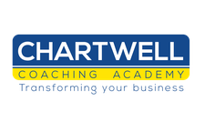 The Chartwell Coaching Academy Ltd logo