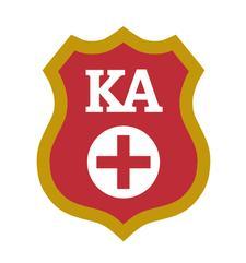 Kappa Alpha Order - National Administrative Office logo
