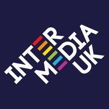 InterMediaUK logo